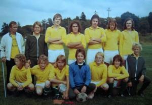 Fotbollsbatalj @ Sågvallen | Gävleborgs län | Sverige